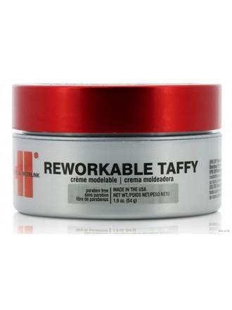 Паста для волос CHI Reworkable Taffy 54г.