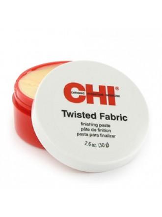 Гель-Паста для волос CHI Крученое волокно 74 г.