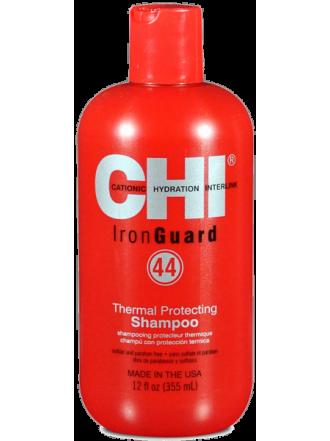 Кондиционер CHI термозащита 355 мл