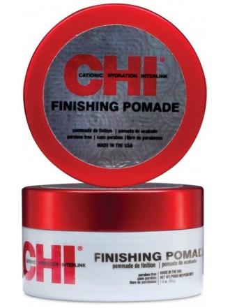 Помада для волос  CHI Finishing Pomade 54г.