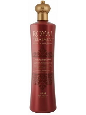 Шампунь для Объема CHI Royal Treatment  946 мл.