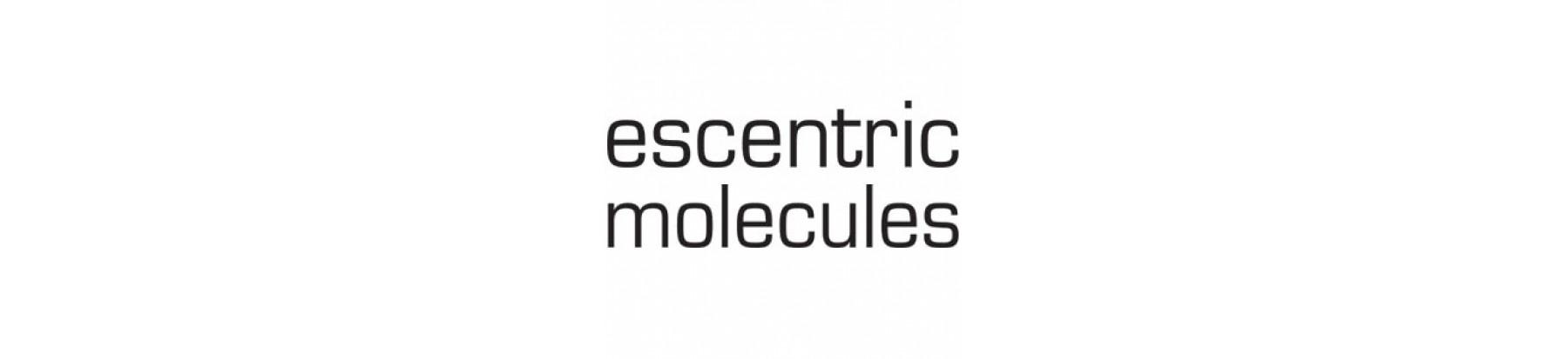 Эксцентрик Молекула 02 Molecules Escentric 02 Туалетная вода 100 мл