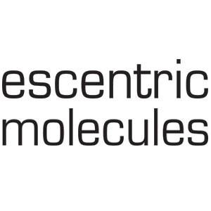 Escentric Molecules