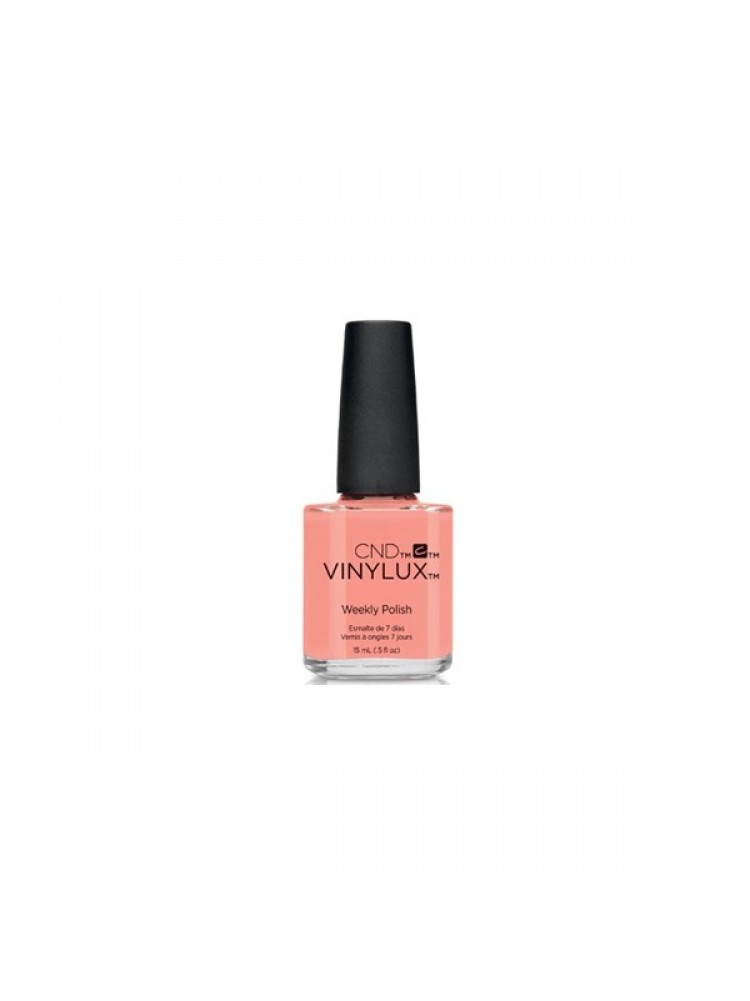 CND Vinylux Sulmon Run  №181