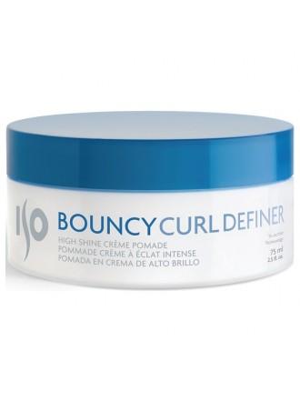ISO Bouncy Curl Definer - Паста для выделения локонов, 75 мл