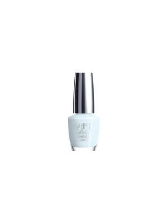 OPI Eternally Turquoise ISL33