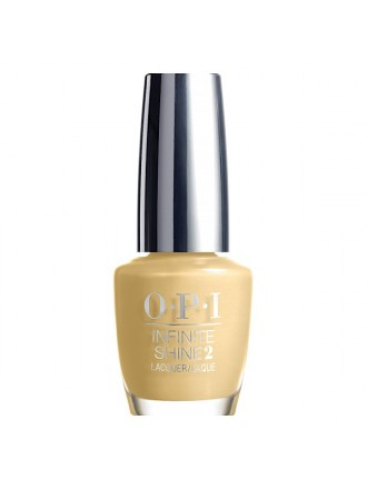 OPI Enter the Golden Era ISL37