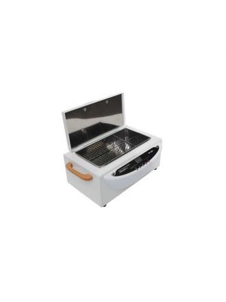 Сухожаровой шкаф для стерилизации инструментов, Faceshowes KH-360B