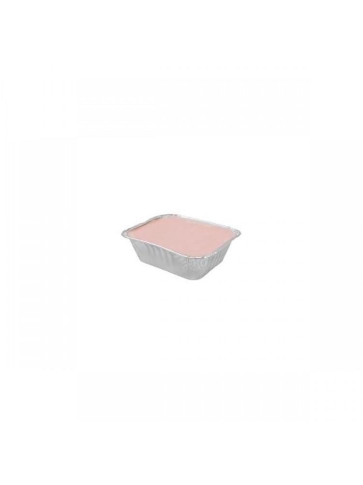 Горячий воск 500 гр розовый
