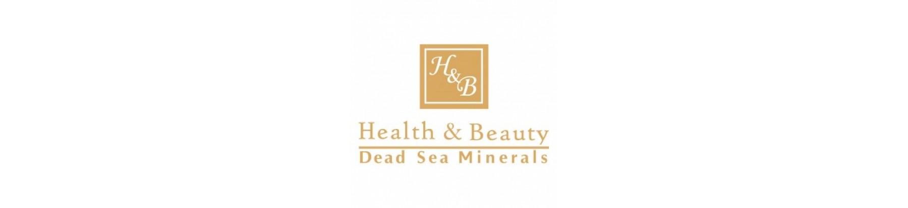Уход за кожей H.B.Health&Beauty
