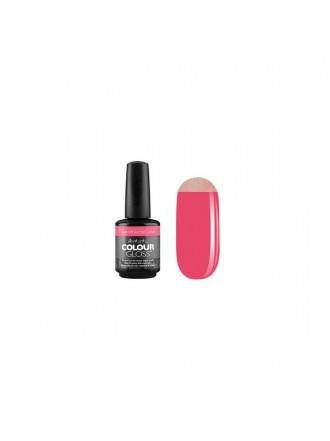 Artistic Colour 2100004 WOMAN IN THE MIRROW Гель-лак для ногтей, 15 мл
