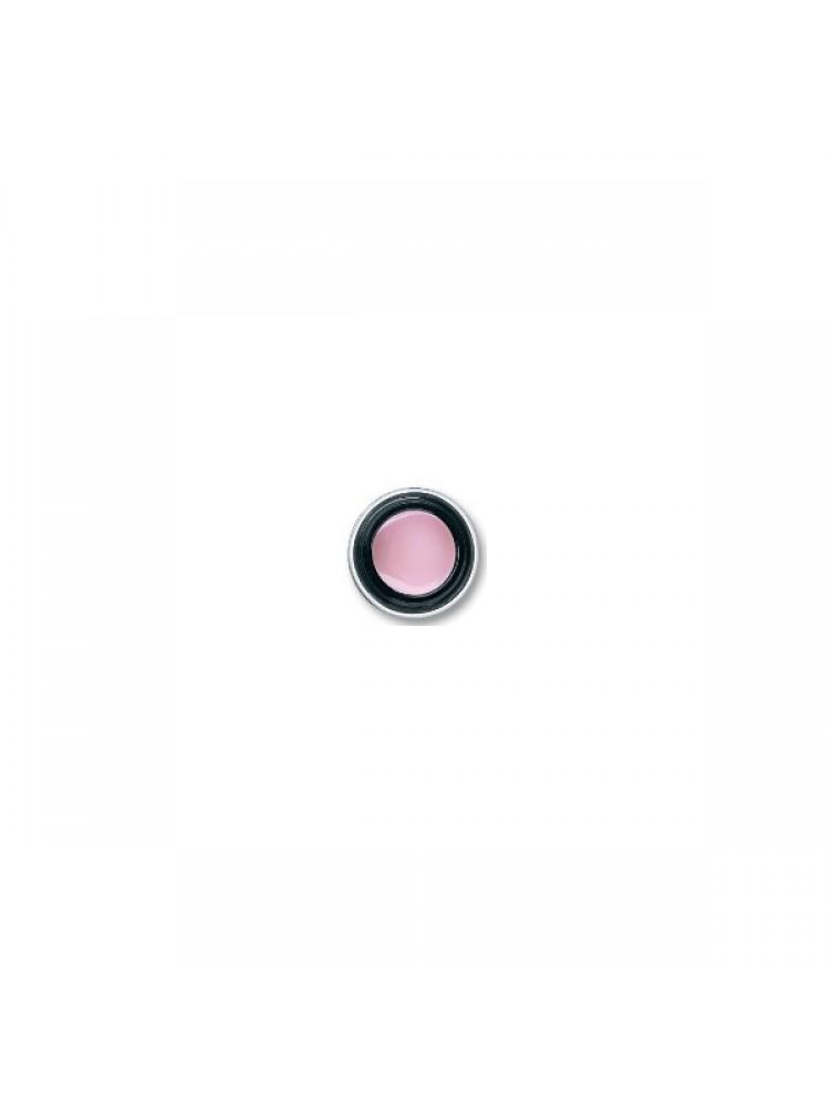 Моделирующий Гель Brisa CND Розовый холодный непрозрачный