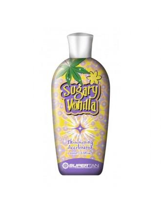 Косметика для загара SuperTan Sugary Vanilla 200мл 50624/ 50103/1