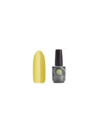 Гель-лак Entity One Color Couture, цвет №6882 Sunshine and Seashells 15 мл.