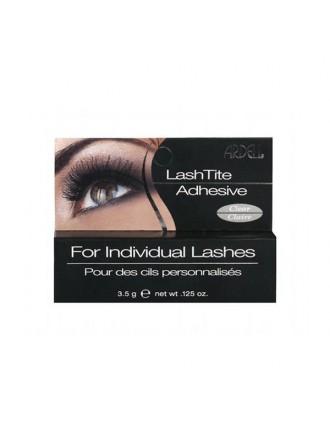 Клей для пучков ARDELL Lash Tite Adhesive