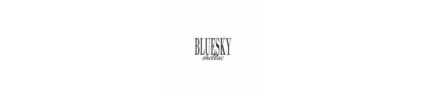 BLUESKY серия A