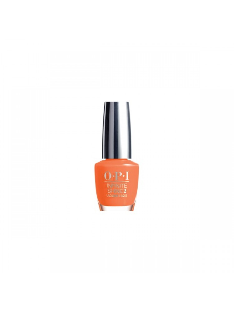 OPI The Sun Never Sets ISL42