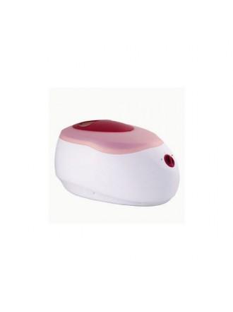 Heater Wax Spa Парафиновая ванночка для рук