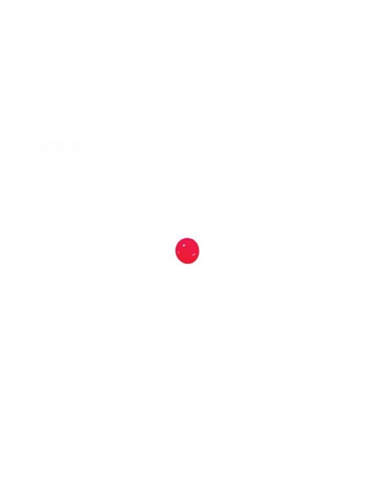 Pink Explosion (светится в неоне)