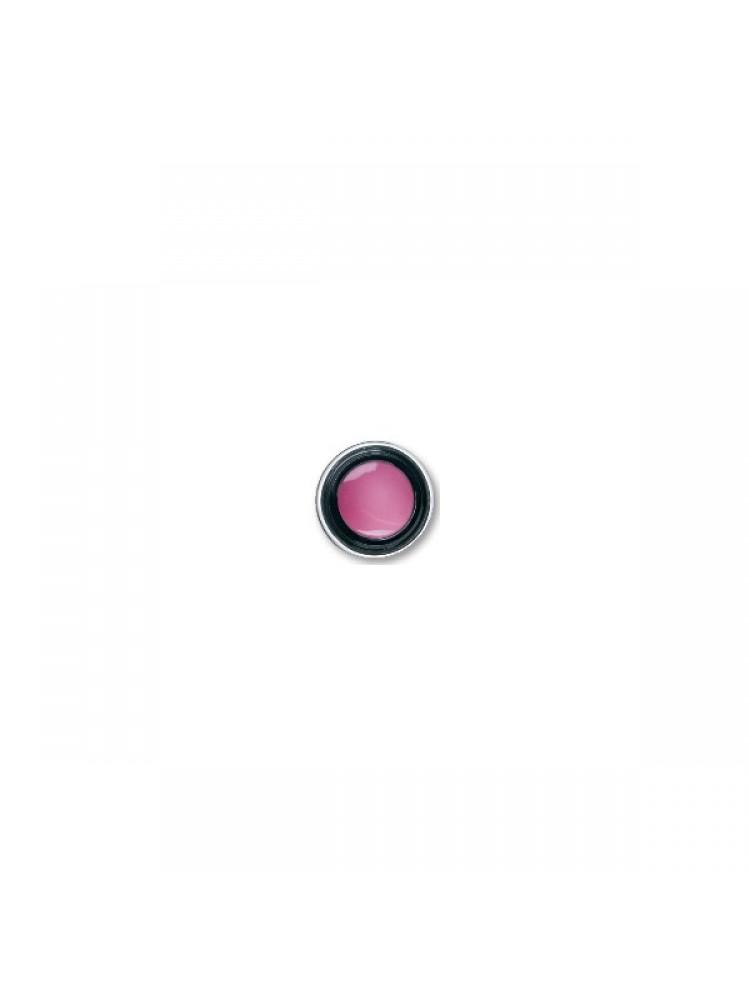 Моделирующий Гель Brisa -розовый нейтральный