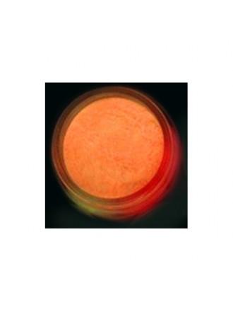 Светящийся порошок - пудра люминофор для дизайна ногтей, 24-2