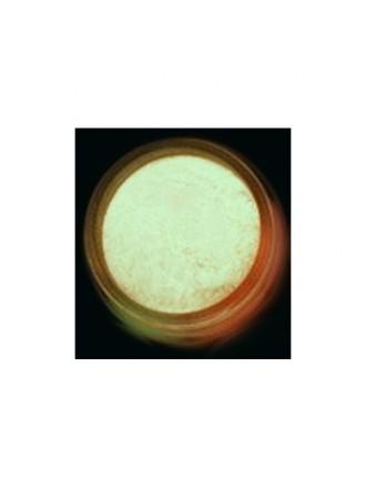 Светящийся порошок - пудра люминофор для дизайна ногтей, 24-4