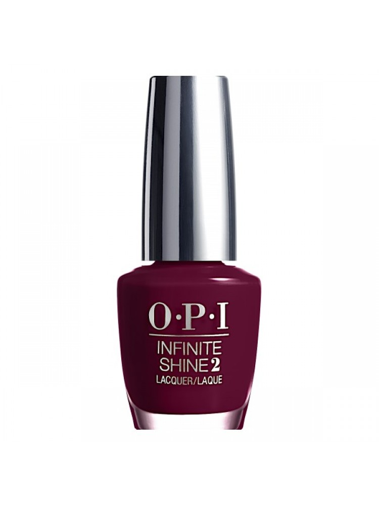 OPI Can't Be Beet! SL13