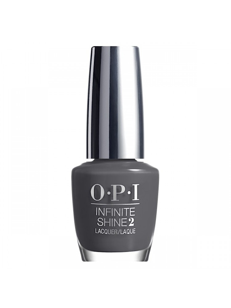 OPI Strong Coal-ition ISL26