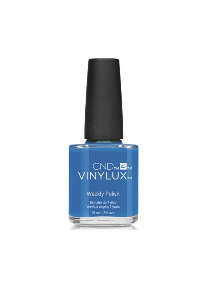 СND VINYLUX  Reflecting Pool №192