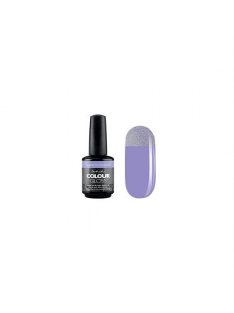 Artistic Colour 2100002 AIM TO CHILL Гель-лак для ногтей, 15 мл