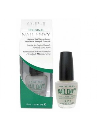 OPI Nail Envy 15ml