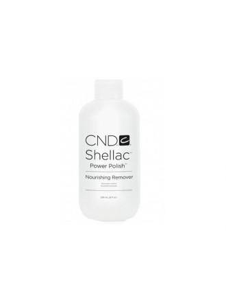 Shellac Nourishing Remover 236 ml