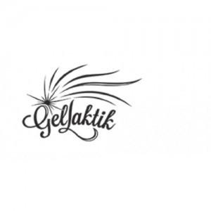 GELLAKTIK