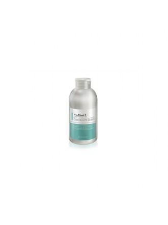 Жидкость для удаления гель-лака и биогеля ruNail Professional 120 мл