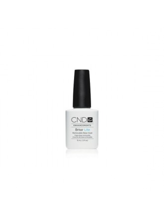 Brisa Lite Removable Base Coat 14 g