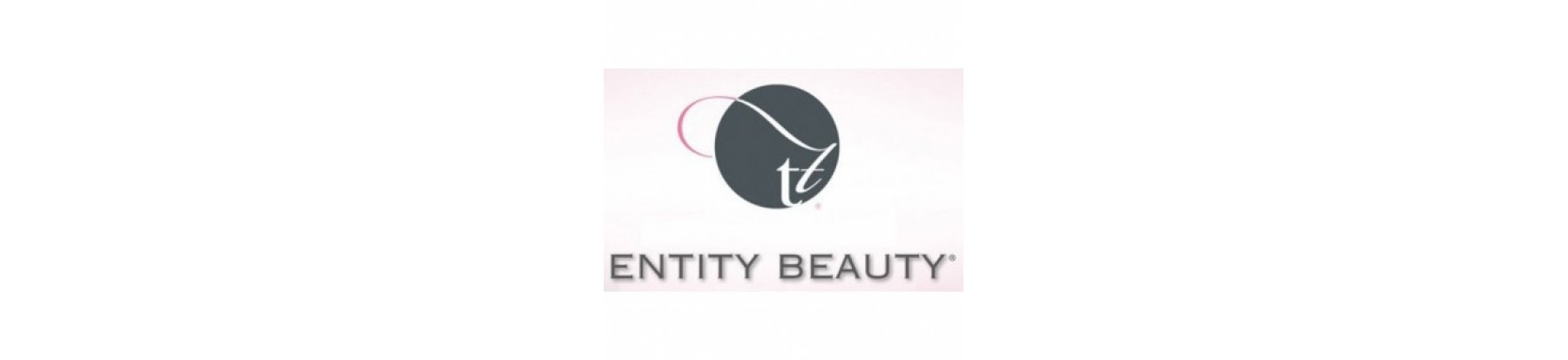 Entity Beauty