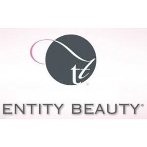Entity Beauty