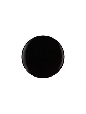 "Gelish DIP powder ""Black Shadow"", 23g - акриловая пудра ""Черная тень"""