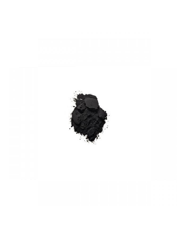 CND Pigment Effect для Shellac Black (Чёрный)