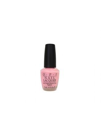 Pink-ing of You  S95