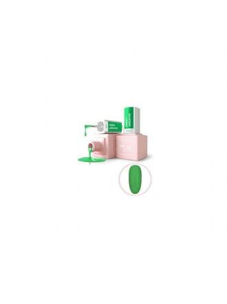 E.Milac NEON Зеленый абсент 9 мл 052
