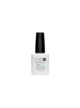 CND Brisa Lite, Top Coat 14 g