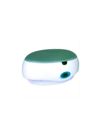 Wax Spa Feet Парафиновая ванночка для рук