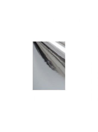 Фольга для дизайна серебро