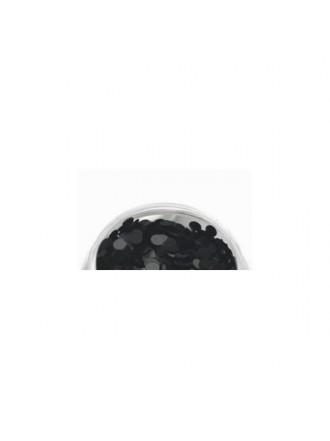 Камифубуки кругляшки крупные № 5-02