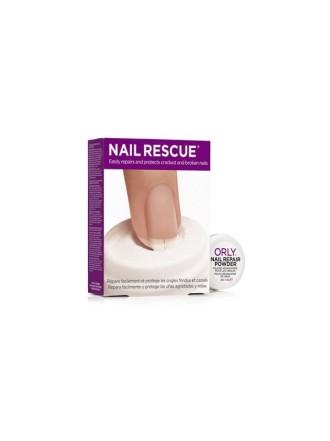 NAIL RESCUE KIT  Набор для ремонта ногтей «Скорая ногтевая помощь»