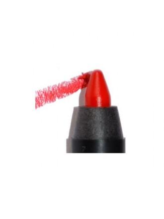 PROVOC Gel Lip Liner 22 Гелевая подводка в карандаше для Губ