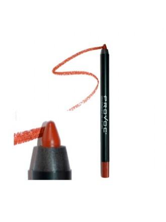 PROVOC Gel Lip Liner 29 Гелевая подводка в карандаше для Губ