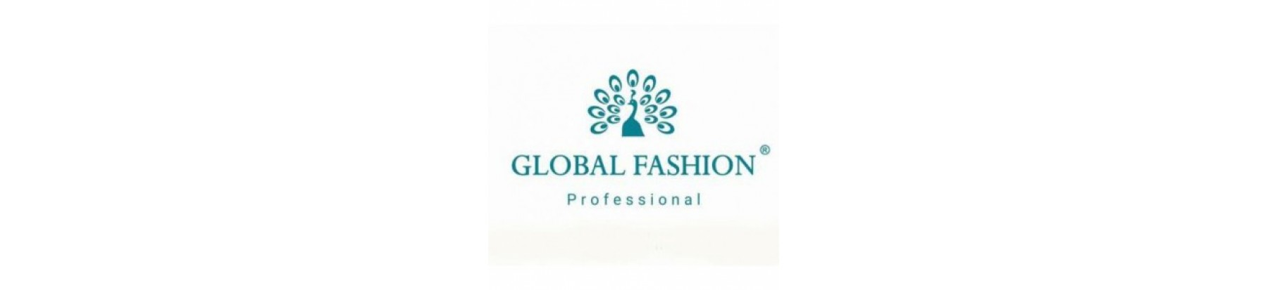 GLOBAL FASHION