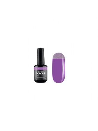 Artistic Colour 2100005 ENCHANTED BEAUTY Гель-лак для ногтей, 15 мл